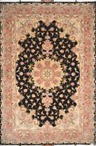 Shirfar Wool Persian Rug
