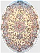Novinfar Wool Persian Rug