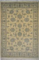 ALLOVER Wool Persian Rug