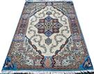 Tabriz Wool Persian Rug