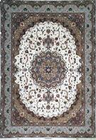Shiva Wool Persian Rug