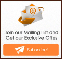 mailing list subscription