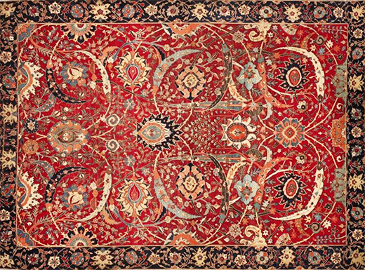 most-expensive-rug-image